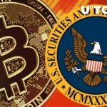 2021 08 04 17 56 10 SEC Chairman Gensler Calls Bitcoin and Other Coins Speculative Asset Class 150x150 - گری گنسلر، رئیس کمیسیون بورس و اوراق بهادار ایالات متحده، بیت کوین و سایر رمزارزها را دارایی های پرمخاطره نامید