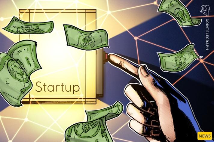 2021 08 12 22 27 48 Crypto tax startup TaxBit raises 130M in funding round now valued at 1.3B - استارت آپ مالیاتی رمزارزی TaxBit مبلغ 130 میلیون دلار در دور تامین مالی خود جمع آوری کرد