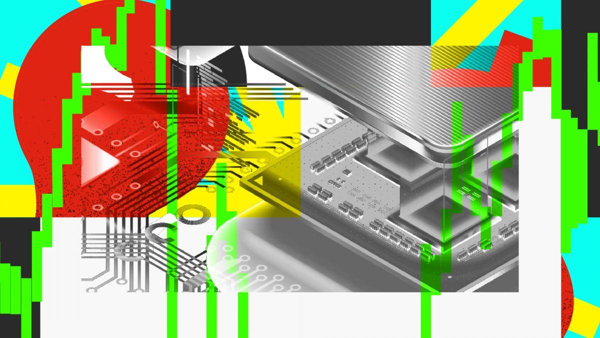 20210517 Hack Generic Chip 1200x675 1 - دست کم 611 میلیون دلار در هک گسترده میان شبکه ای سرقت شد