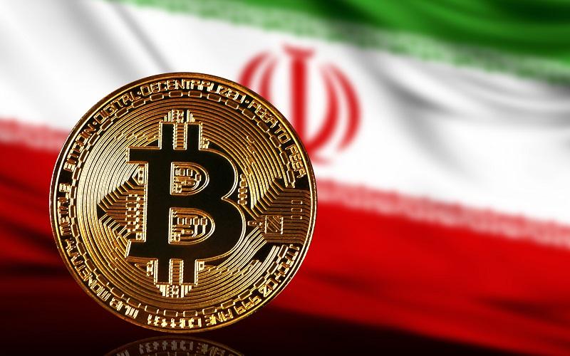 Iran Bitcoin - صرافیهای رمزارز با ثبت اولیه و بدون اینماد درگاه پرداخت دریافت میکنند