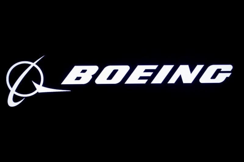 LYNXMPEH7B19F L - پرتاب فضاپیمای Starliner کمپانی بوئینگ ممکن است با تاخیر چند ماهه مواجه شود