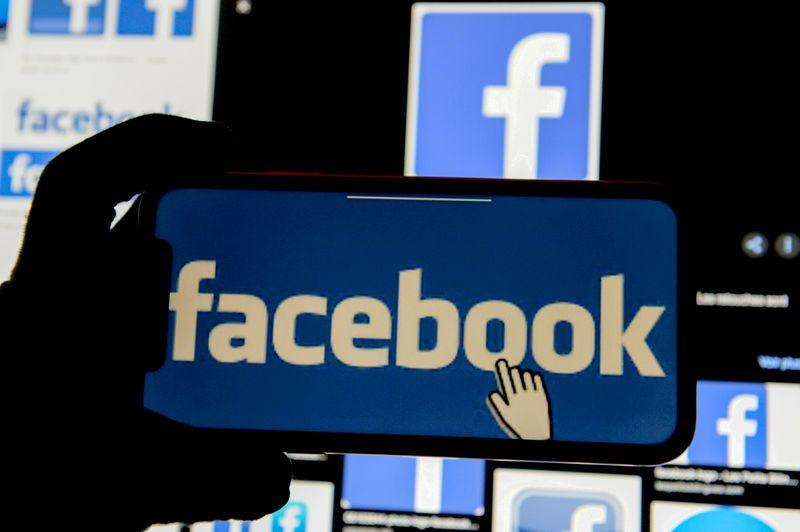LYNXMPEH7I15B L - فیس بوک ، توییتر و لینکدین حساب های کاربران افغان را در میان تسلط طالبان حفظ می کنند