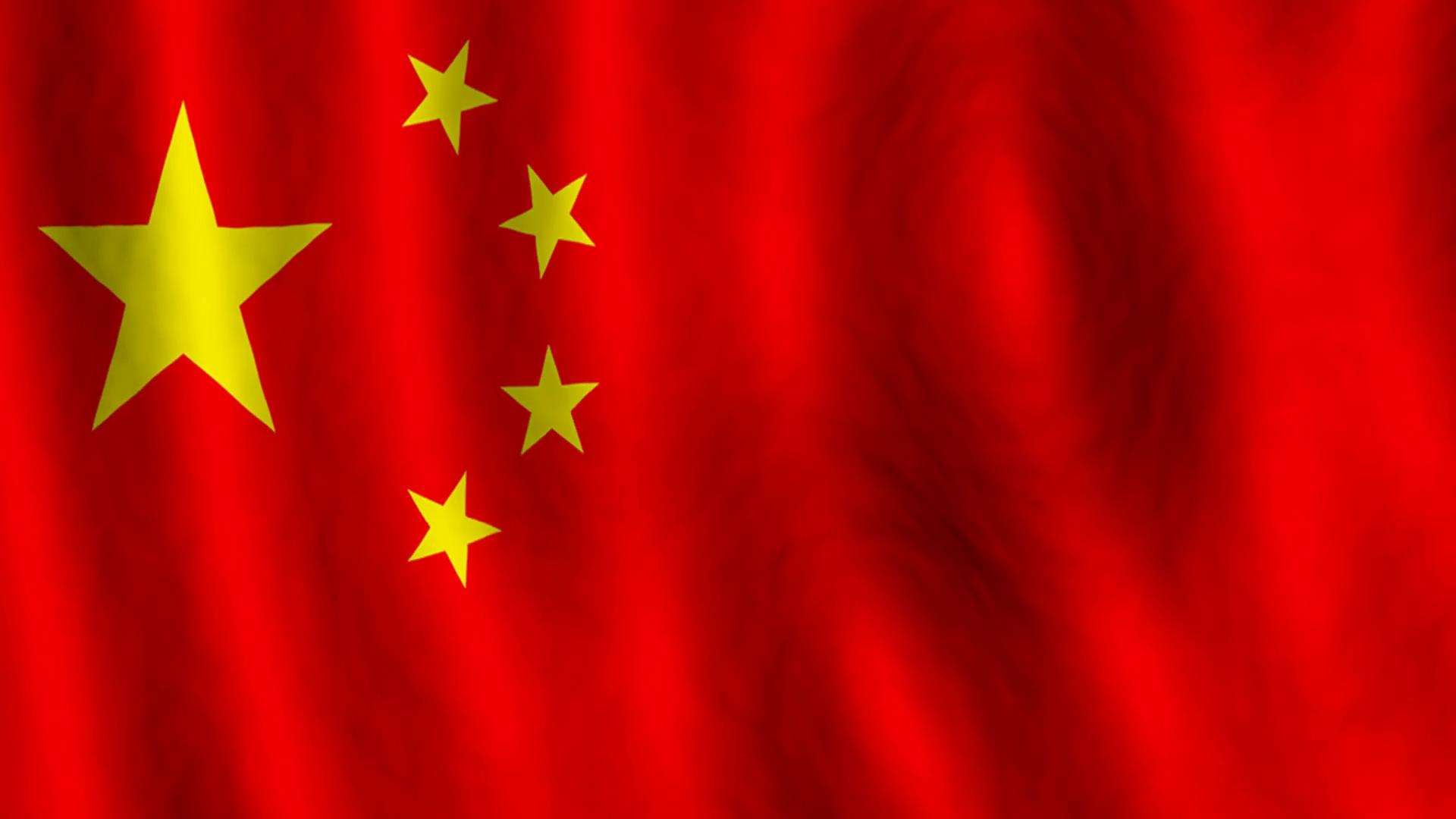 chinese flag bygsrmyls thumbnail 1080 01 - درآمد استخراج بیت کوین در پی سرکوب چین به 33 میلیون دلار در روز افزایش یافت