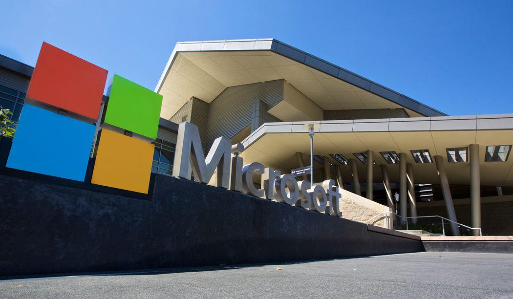 im 392153 - مایکروسافت به مشتریان ابری درباره نقصی که ممکن است پایگاه داده ها را در معرض خطر قرار دهد هشدار می دهد
