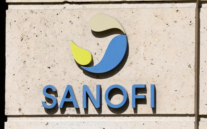 sanofi - سانوفی پیشنهاد 3.2 میلیارد دلاری برای خرید شرکت بیوتکنولوژی آمریکایی Translate Bio را تأیید کرد