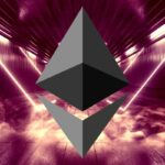 surging ethereum 150x150 - تحلیلگر برجسته رمزارز میگوید اتریوم آماده رشد سریع است