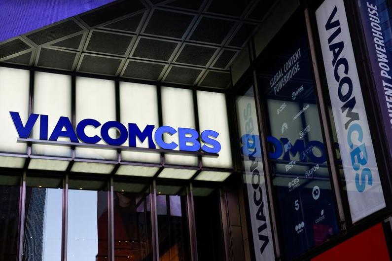 viacom - ViacomCBS میلیون ها مخاطب جدید اضافه می کند تا Paramount+ را در اروپا راه اندازی کند