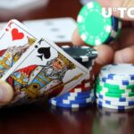 2021 09 21 22 00 42 SEC Chair Compares Stablecoins to Poker Chips 150x150 - رئیس SEC استیبل کوین ها را با چیپ های پوکر مقایسه می کند