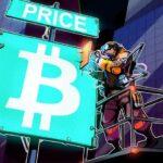 2021 09 21 22 18 46 Fear Greed Index suggests Bitcoins price is undervalued 150x150 - شاخص ترس و طمع نشان می دهد که قیمت بیت کوین کمتر از ارزش آن است