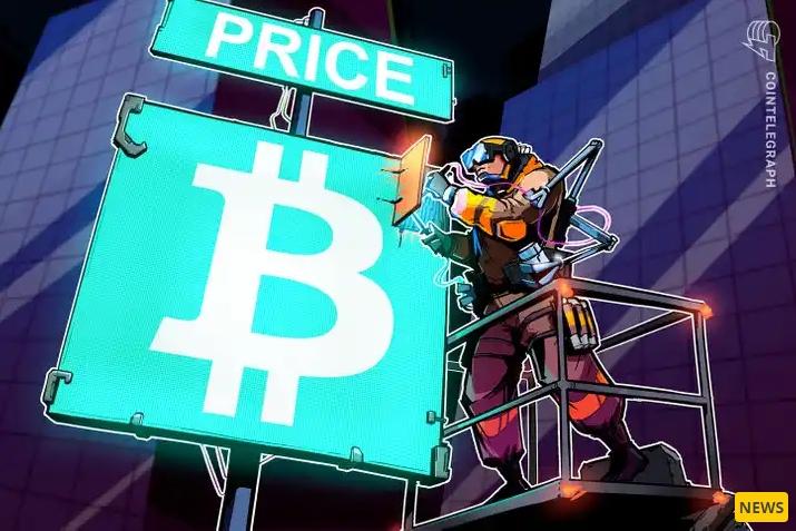 2021 09 21 22 18 46 Fear Greed Index suggests Bitcoins price is undervalued - شاخص ترس و طمع نشان می دهد که قیمت بیت کوین کمتر از ارزش آن است