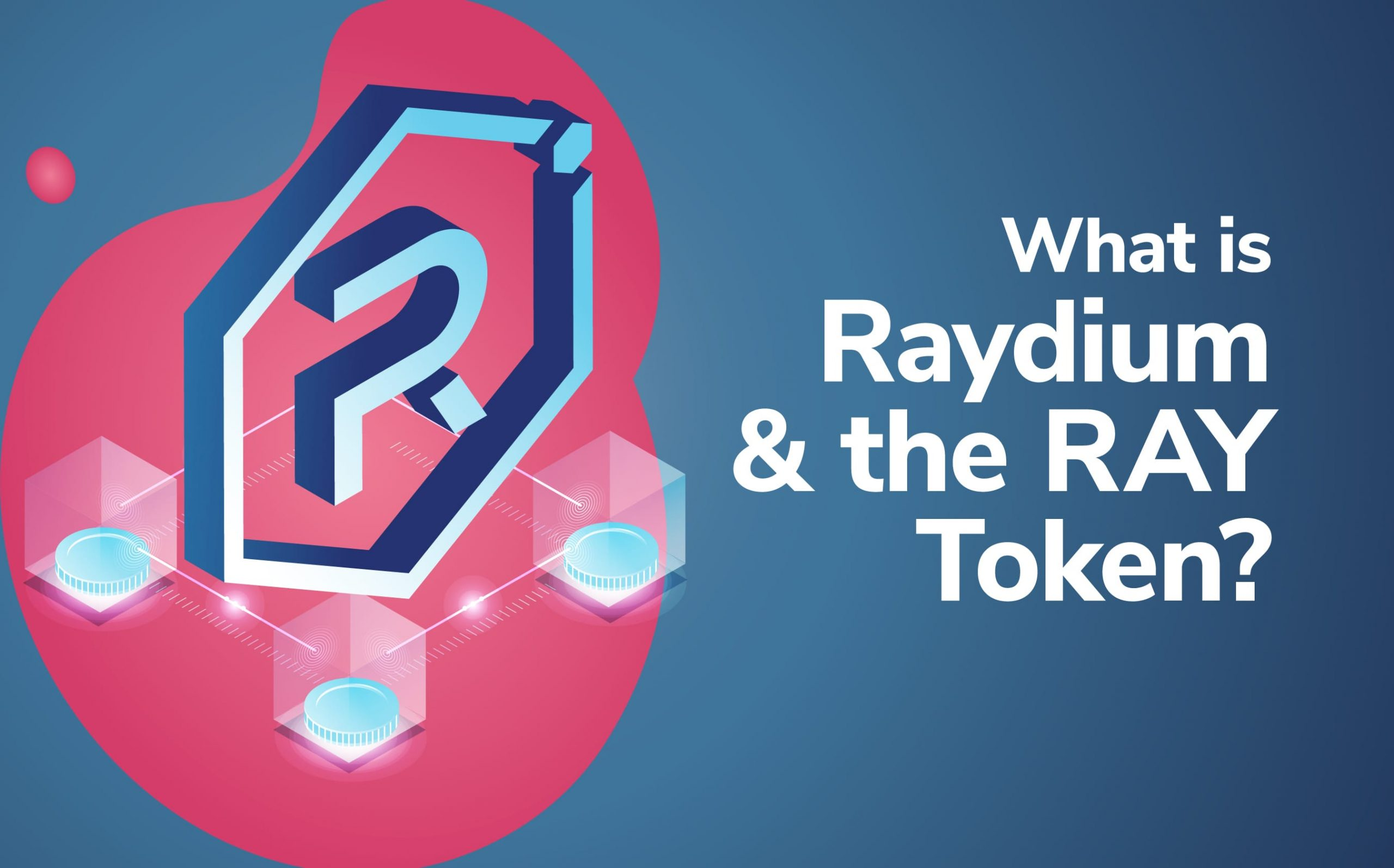 what-is-raydium