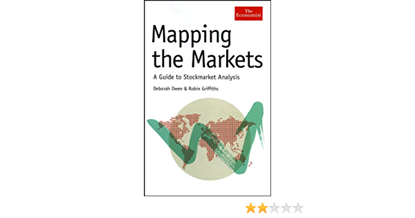 mapping-the-market