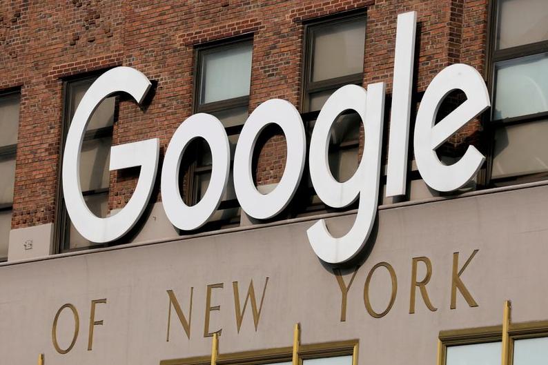 "GOOGLE - ادعا می شود که مدیرعامل گوگل سعی داشته است، مسائل ""حالت ناشناس"" را دور از کانون توجه قرار دهد"