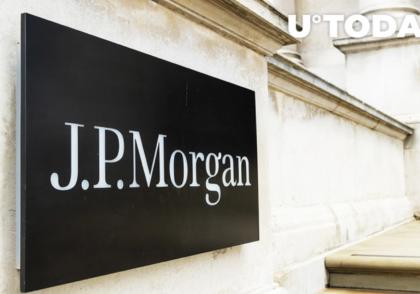JPMorgan. 420x294 - آموزش ارز دیجیتال