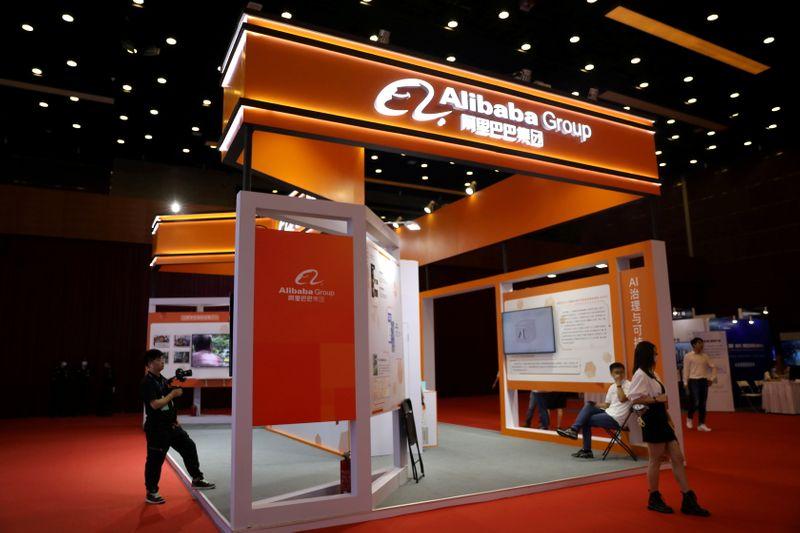 LYNXMPEH8A02W L - چین خطاب به Alibaba و Tencent: سیستم عامل ها را به روی یکدیگر باز کنید