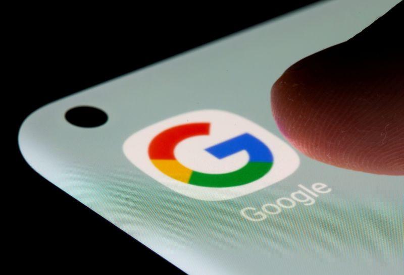 LYNXMPEH8D02D L - آژانس ضد انحصاری کره جنوبی، گوگل را به دلیل سوء استفاده از تسلط بر بازار، 177 میلیون دلار جریمه می کند