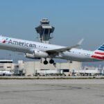 LYNXMPEH8K0M4 L 150x150 - ایالات متحده مشارکت خطوط هوایی American و JetBlue را به چالش می کشد