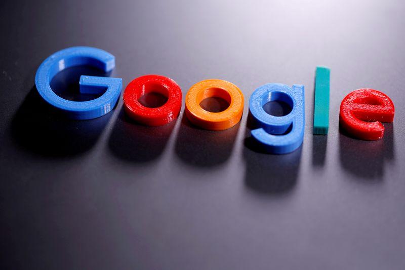 LYNXMPEH8S01I L - از اپل و گوگل درخواست شده که تا اواسط ماه اکتبر، برنامه های مربوط به رعایت قوانین کره جنوبی را اجرا کنند