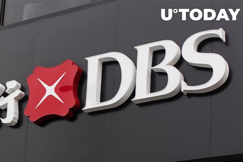 "Screenshot 2021 09 13 at 19 00 57 9588 webp WEBP Image 800 × 533 pixels - مدیرعامل بانک DBS سنگاپور: ""سرمایه گذاران به تدریج در حال کشف ارزهای رمزنگاری شده و دارایی های دیجیتالی هستند"""