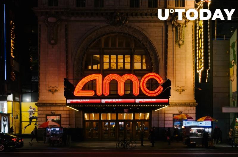 Screenshot 2021 09 16 at 10 02 42 AdobeStock 391143508 Editorial Use Only webp WEBP Image 800 × 530 pixels - بزرگترین سینمای زنجیره ای جهان پذیرش اتریوم، لایت کوین و بیت کوین کش را آغاز کرد