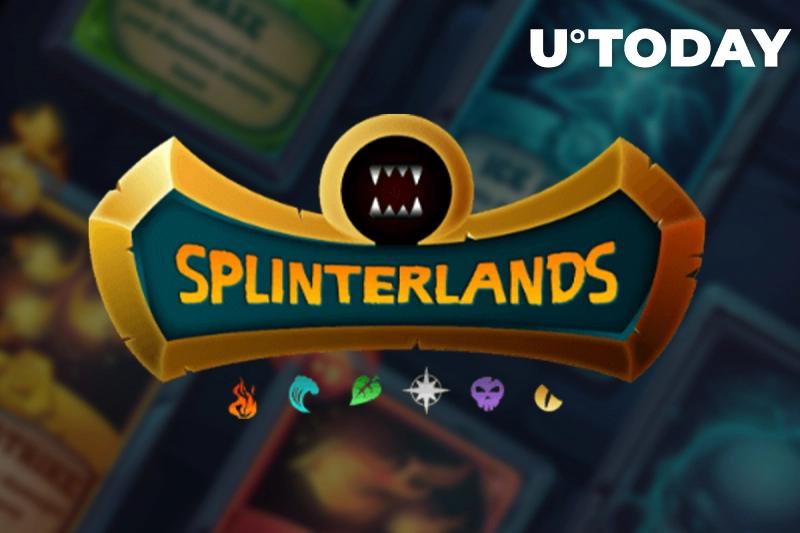 Screenshot 2021 09 20 at 18 23 58 9697 webp WEBP Image 800 × 533 pixels - افزایش 2.5 برابری تعداد کاربران پلتفرم بازی Splinterlands در 30 روز