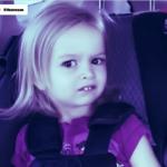 Screenshot 2021 09 26 at 19 34 57 Side Eyeing Chloe NFT Sells for 75K to 3F Music Decrypt 150x150 - NFT عکس یک دختر بچه با قیمت 75 هزار دلار به گروه موسیقی 3F فروخته شد