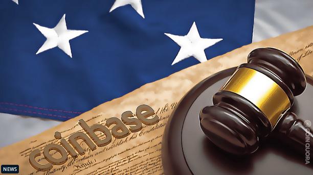 US Government - دولت آمریکا به دلیل سرقت 11 میلیون دلار آمریکا، به دنبال کلاهبردار جعلی Coinbase است