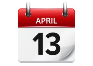 april 13 300x211 - آموزش ارز دیجیتال