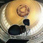 cca71e355d0f591fa07311fe799e69f8 150x150 - مجلس نمایندگان آمریکا هفته آینده حکم لایحه زیرساخت ها را صادر می کند