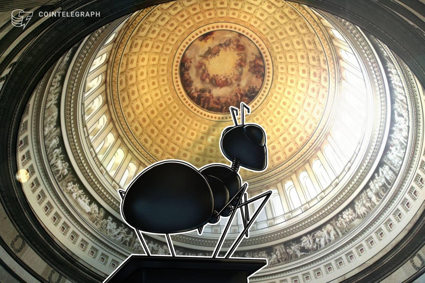 cca71e355d0f591fa07311fe799e69f8 - مجلس نمایندگان آمریکا هفته آینده حکم لایحه زیرساخت ها را صادر می کند