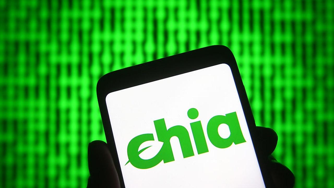 chia coin - رمزارز چیا چیست و چگونه میتوان آن را استخراج کرد