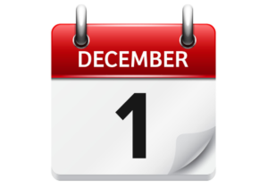 december 1 300x210 - آموزش ارز دیجیتال