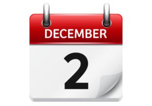 december 2 300x211 - آموزش ارز دیجیتال