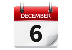 december 6 300x211 - آموزش ارز دیجیتال