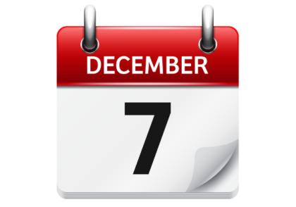 december 7 420x294 - آموزش ارز دیجیتال