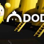 dodo-dex-tutorial