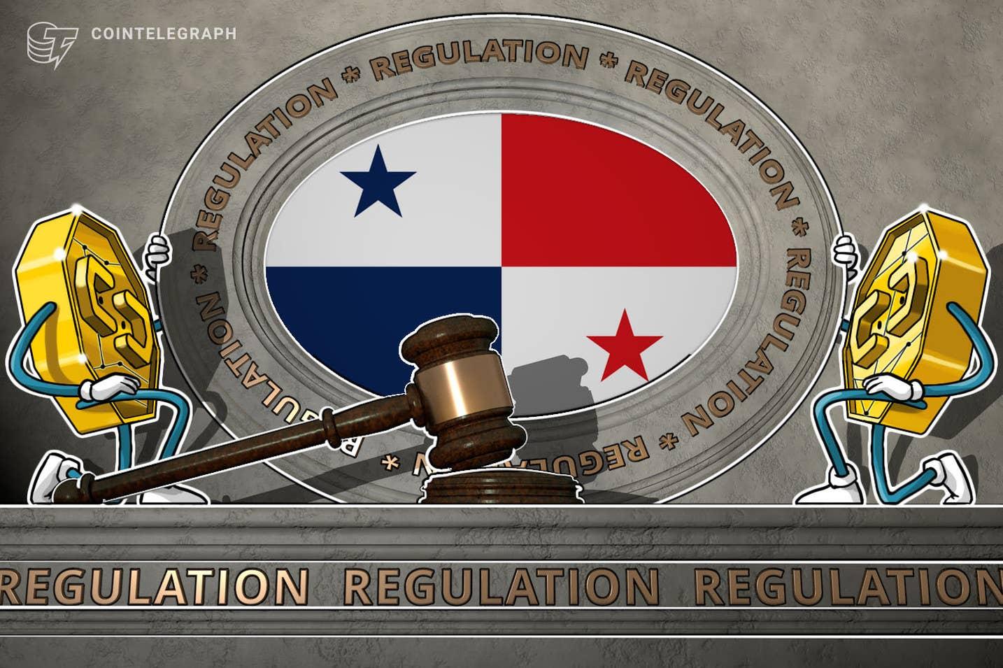 f85f55a98e2b3dbad67115c85bdb66d7 - جمهوری پاناما لایحه ای را برای قانونگذاری رمزارزها معرفی کرد