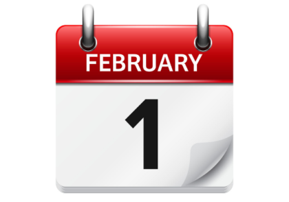 february 1 420x294 - آموزش ارز دیجیتال