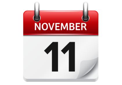 november 11 420x294 - آموزش ارز دیجیتال