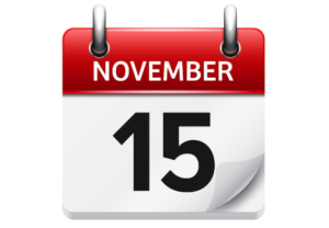 november 15 300x208 - آموزش ارز دیجیتال