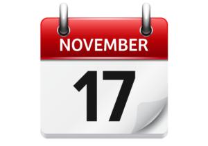 november 17 300x211 - آموزش ارز دیجیتال