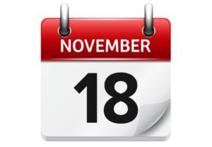 november 18 300x208 - آموزش ارز دیجیتال