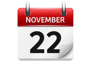 november 22 300x212 - آموزش ارز دیجیتال