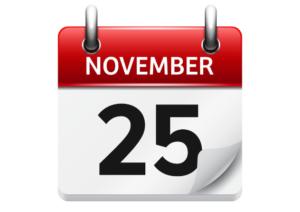 november 25 300x212 - آموزش ارز دیجیتال