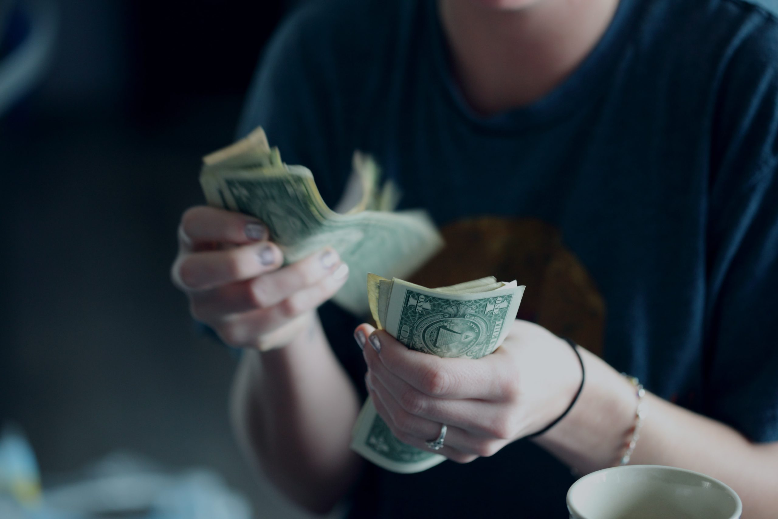 instant-wealth