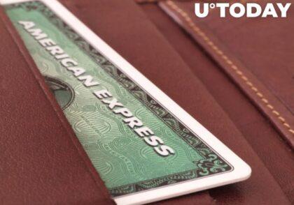 اکسپرس 420x294 - آموزش ارز دیجیتال