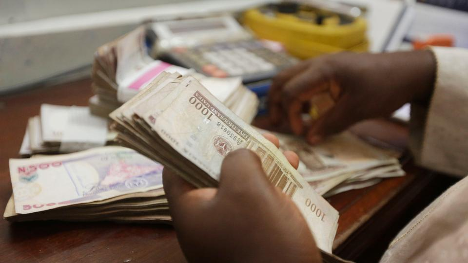 116866 NigeriaCurrency 1635064898510 - نیجریه ارز دیجیتال خود را از هفته آینده راه اندازی می کند