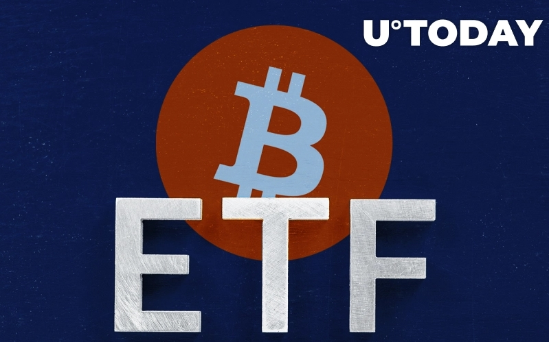 2021 10 18 17 40 47 Grayscale Officially Confirms Plan to File Application for Spot Bitcoin ETF - گری اسکیل رسماً برنامه ارسال پرونده ای برای ETF اسپات بیت کوین را تأیید کرد