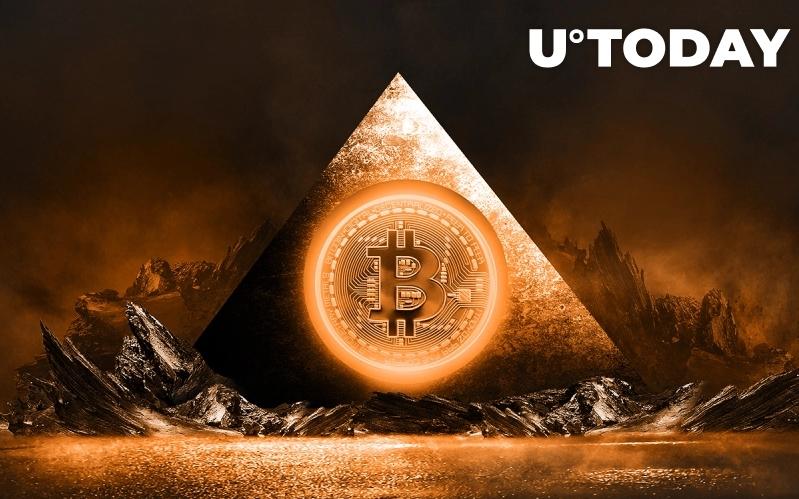 2021 10 19 18 12 58 Bitcoin Tops 63K on Strong ETF Debut and Grayscale Filing - بیت کوین برای اولین بار پس از راه اندازی ETF و تشکیل پرونده گری اسکیل به 63 هزار دلار رسید