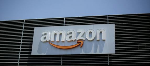 Amazon - آمازون و دیگران متعهد می شوند که تا سال 2040 از سوخت های بدون کربن استفاده کنند